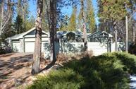 22 Gannett Ln Sunriver OR, 97707