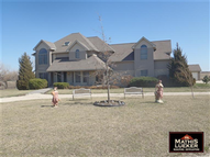 378 Willow Lane Herington KS, 67449