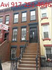 134 Patchen Ave Brooklyn NY, 11221