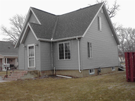 316 7th Ave Se Pipestone MN, 56164