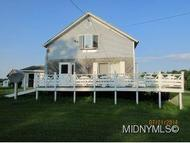 456 Lynch Rd Little Falls NY, 13365