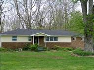 4209 Anderson Pike Signal Mountain TN, 37377