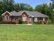161 Spring Drive Signal Mountain TN, 37377