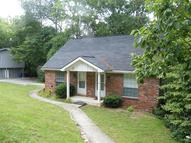 5193 Hunter Trail Hixson TN, 37343