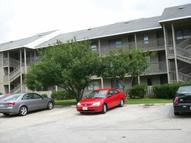 1510 Greens Blvd - #A22 Myrtle Beach SC, 29577