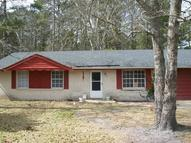 611 Rusty Rd Conway SC, 29526