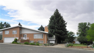 104 Belvedere Thermopolis WY, 82443