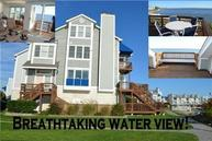 8073 Windward Key Dr Chesapeake Beach MD, 20732