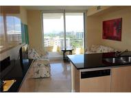 791 Crandon Blvd, #1402 Key Biscayne FL, 33149