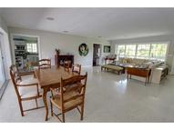 320 Harbor Ct Key Biscayne FL, 33149
