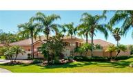 3229 Huntington Weston FL, 33332