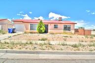 10601 Cartagena Avenue Sw Albuquerque NM, 87121