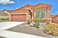 10623 Golinda Road Sw Albuquerque NM, 87121