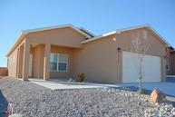 10804 Four Mile Rd Sw Albuquerque NM, 87121