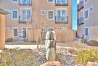 1900 Central Avenue 201 Albuquerque NM, 87104