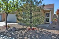 5750 Night Whisper Road Nw  Albuquerque NM, 87114