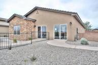 3361 Llano Vista Loop Ne Rio Rancho NM, 87124