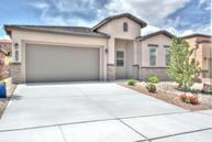 11920 Dahlia Avenue Se Albuquerque NM, 87123