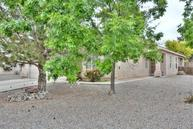 825 Deming Meadows Drive Ne Rio Rancho NM, 87144