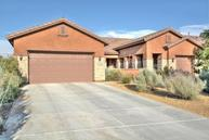 16 Los Balcones Place Ne Rio Rancho NM, 87124