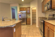 141 Meseta Ct Ne Rio Rancho NM, 87124