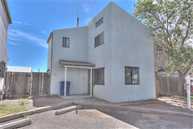 1841 Ash Ct Se Albuquerque NM, 87106
