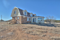 140 Indian Hills Rd Moriarty NM, 87035
