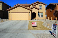 3849 North Pole Loop Ne  Rio Rancho NM, 87144