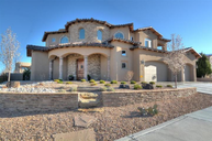 9705 Datura Trail Ne Albuquerque NM, 87122