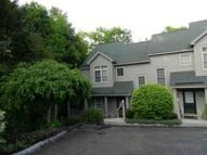 Green Harbour - Rental #100 Lake George NY, 12845