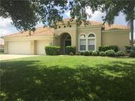 6438 Montclair Bluff, Ln Windermere FL, 34786