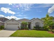 2294 The Oaks Blvd Kissimmee FL, 34746