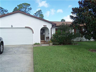 1318 Highland Circle Kissimmee FL, 34744