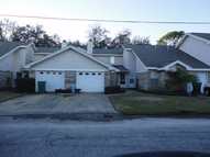 9 Falcon Ridge Lane Fort Walton Beach FL, 32547