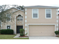 4731 Salamander St Saint Cloud FL, 34772