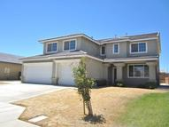 6134 West Avenue J12 Lancaster CA, 93536