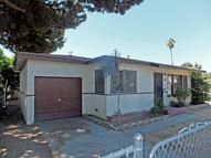 416-418 E 61st Street Long Beach CA, 90805