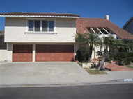 10449 Salinas River Circle  Fountain Valley CA, 92708