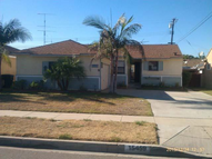 15459 Graystone Ave Norwalk CA, 90650