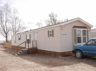 509 26th Ave. Nw Sidney MT, 59270