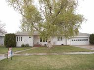 518 4th St. Se Sidney MT, 59270