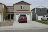 310 8th Ave. Nw Sidney MT, 59270