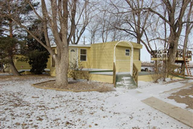 702 6th St. Ne Sidney MT, 59270