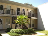 3230 Cumberland Unit 17 Ocean Springs MS, 39564