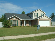 51 Lakeview Ocean Springs MS, 39564