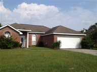7717 Falcon Cr Ocean Springs MS, 39564