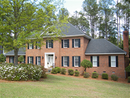 292 Willow Lake Aiken SC, 29803