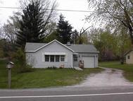 7150 S State Road 10 Knox IN, 46534