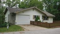 806 Laurie Waynesville MO, 65583