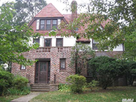 120 Puritan Avenue Forest Hills NY, 11375